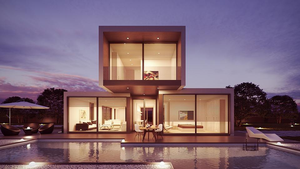 qu'est-ce qu'une maison modulaire ?