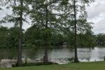 Les trésors de la Louisiane