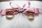 Organiser son emploi du temps lors de la préparation d'un mariage