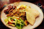 Voyage gastronomique en Indonésie : les plats à déguster absolument