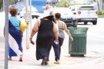 Les dangers de la graisse abdominale
