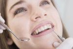 La gouttière transparente révolutionne l'orthodontie