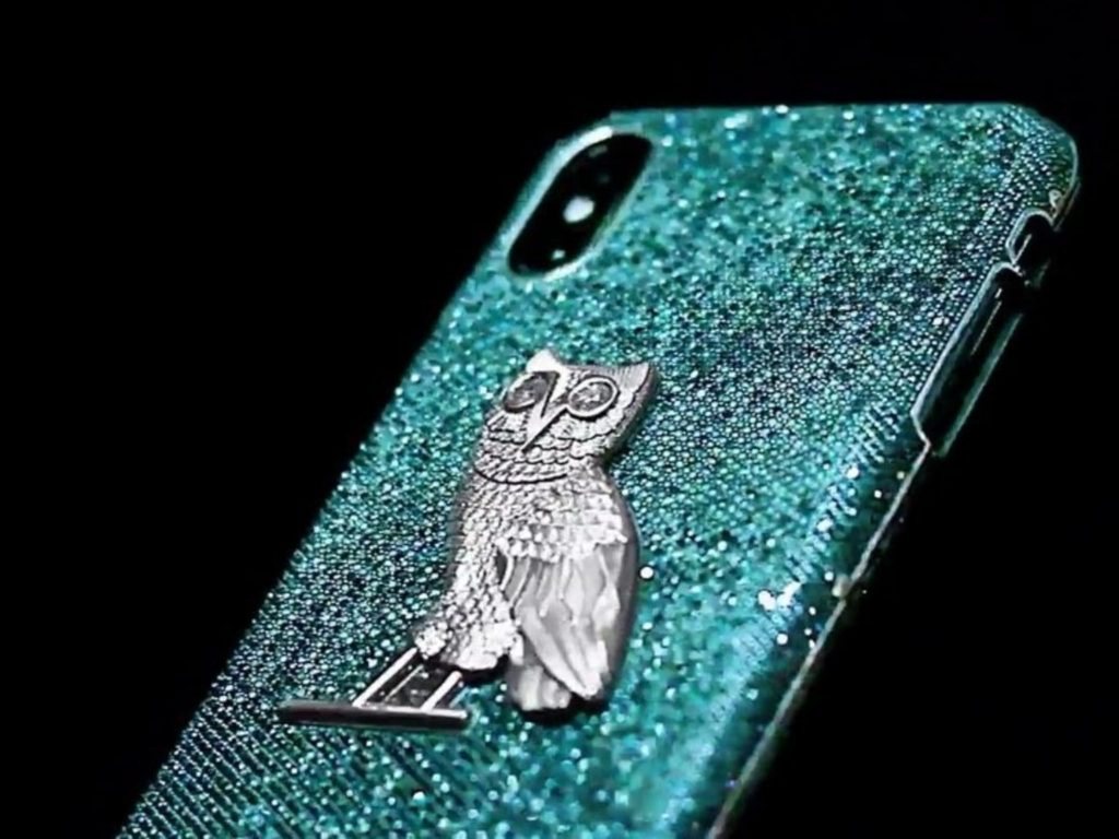 coque iphone xs