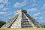 Vestiges des civilisations précolombiennes au Mexique : 3 sites à découvrir