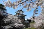 Séjour authentique au Japon : 3 idées d'activités à intégrer son itinéraire