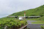 Bien choisir ses moyens de transport durant ses vacances en Polynésie